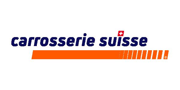 carosserie suisse