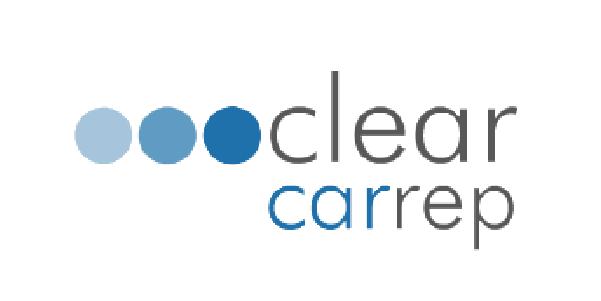 Clearcarrep
