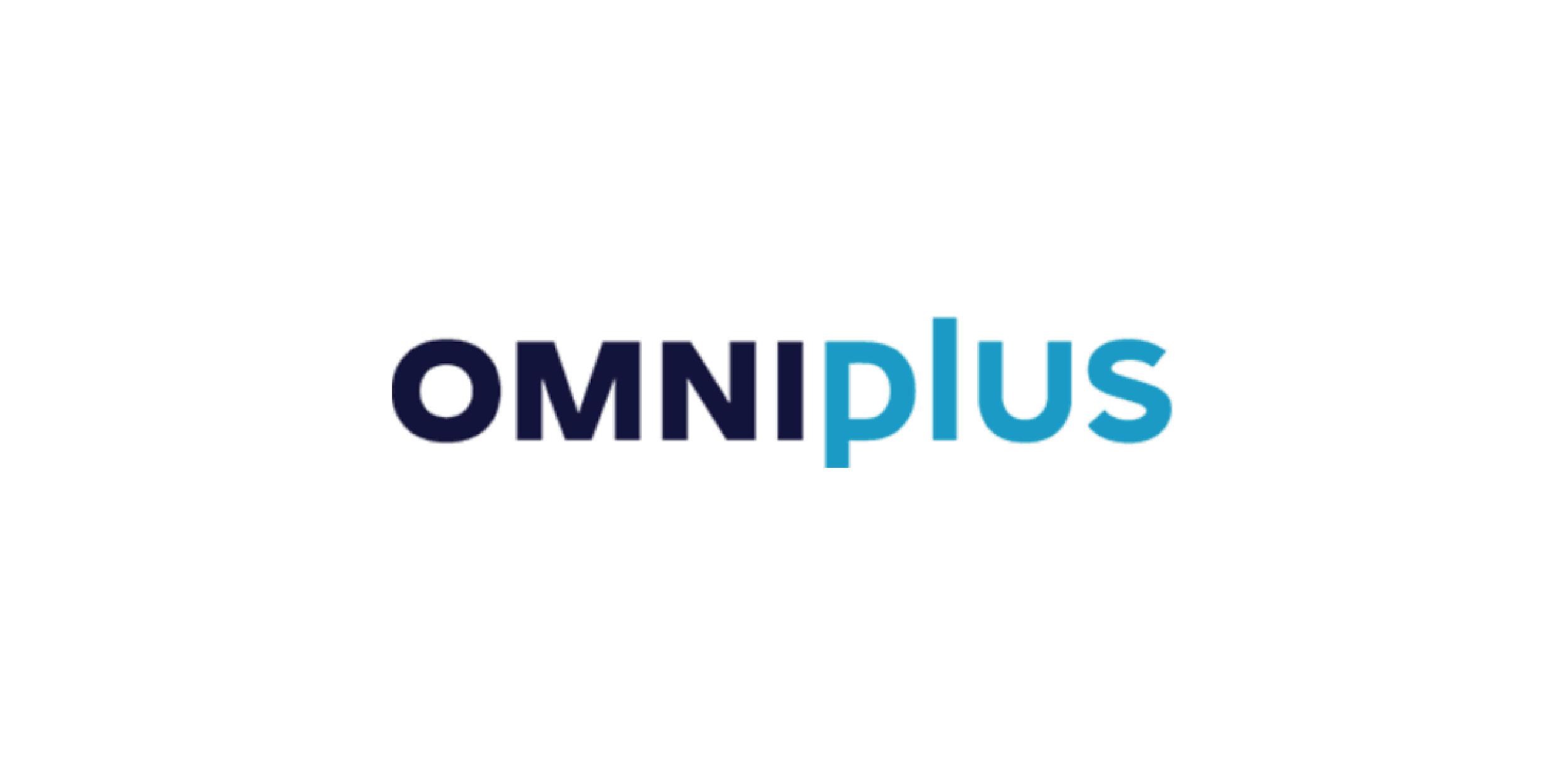 Omniplus